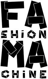 fashionmachine.org